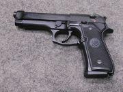 Beretta 98 F