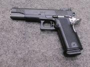 Bul M5 Custom