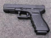 Glock 21 C