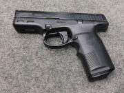 Steyr M 40