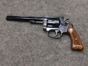 Smith & Wesson 35-1