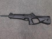 Beretta CX 4 STORM