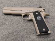 Colt 1911 XSE