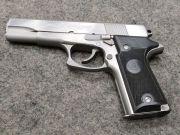 Colt Double Eagle MK II