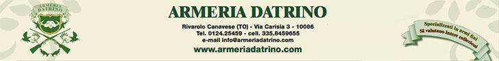 Armeria: Datrino