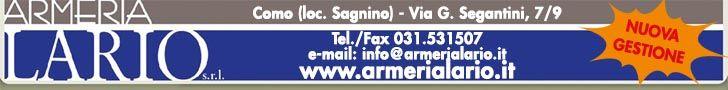 Armeria: Armeria Lario S.r.l.