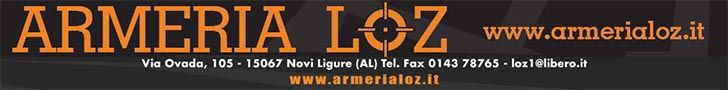 Armeria: Armeria Loz