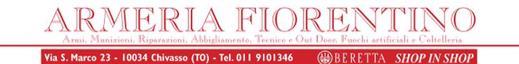 Armeria: Fiorentino