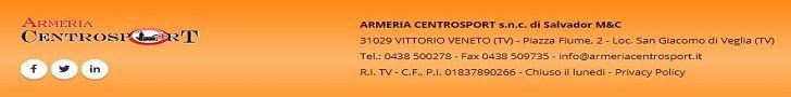 Armeria: Armeria Centrosport