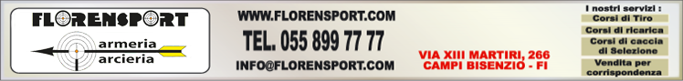 Armeria: Florensport