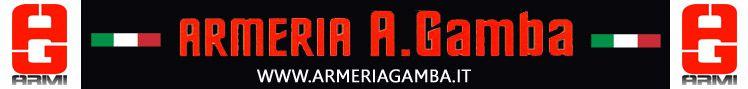 Armeria: Armeria A. Gamba S.n.c.