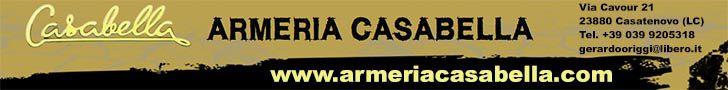 Armeria: Casabella