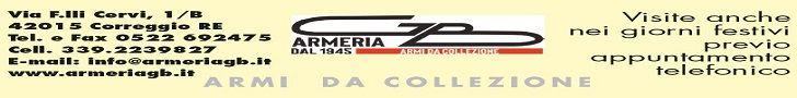 Armeria: Armeria Guidotti & Balduzzi s.n.c