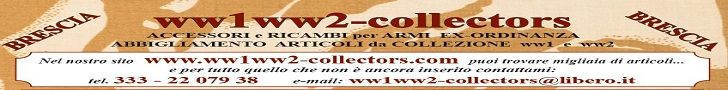 Armeria: ww1ww2-collectors