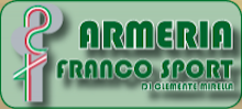 Armeria: Armeria Clemente Mirella