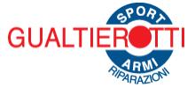 Armeria: Gualtierotti Sport