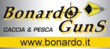 Armeria: Bonardo Guns