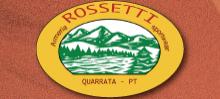 Armeria: Rossetti