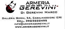 Armeria: Armeria Gerevini