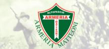 Armeria: Matteoni