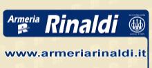 Armeria: Armeria Rinaldi