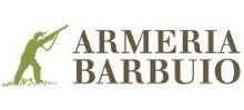 Armeria: Armeria Barbuio