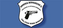 Armeria: Bernardini G.
