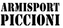Armeria: Armisport di Piccioni Marisa