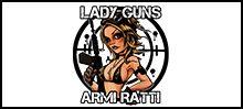 Armeria: Armeria Ratti