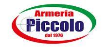 Armeria: Armeria Piccolo Domenico