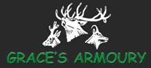 Armeria: Grace'S Armoury