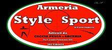 Armeria: Style Sport di Parisi Umberto