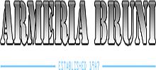 Armeria: Armeria Bruni di Bruni E & C. Snc