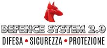 Armeria: Defence System S.r.l.