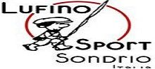 Armeria: Lufino Sport S.n.c.