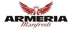 Armeria: Armeria Manfredi S.r.l.