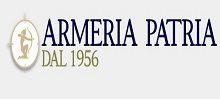 Armeria: A.P.G. Armeria Patria Giorgio