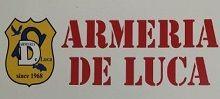 Armeria: Armeria De Luca Sabato