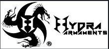 Armeria: Hydra Armaments