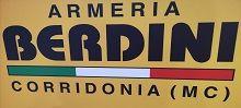 Armeria: Berdini S.n.c.