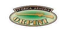 Armeria: Storica Armeria Orpini