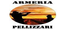 Armeria: Armeria Caccia - Pesca Pellizzari Mauro