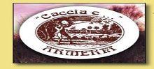 Armeria: CACCIA E... SNC DI VERUCCI MONICA & C
