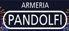 Armeria: PANDOLFI S.A.S.