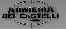 Armeria: Armeria dei Castelli S.r.l.s.