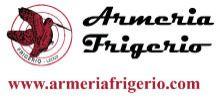 Armeria: Frigerio